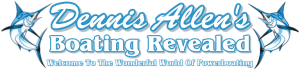 Dennis-Allens-Boating-Revealed-Logo-768-178