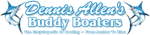 Dennis-Allens-Buddy-Boaters-bst-Logo-768-178
